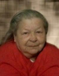 Rollande Beaudoin  1931  2019 (87 ans) avis de deces  NecroCanada