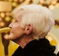 Ruth Eileen Phyllis Whipple  19382019 avis de deces  NecroCanada