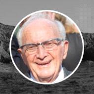 Selby Herbert Noel  2019 avis de deces  NecroCanada