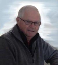 Yvon Cloutier  19462019  Décédé(e) le 11 janvier 2019 SainteFélicité de L'Islet. avis de deces  NecroCanada