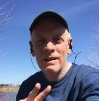 Bradly Focken  Thursday January 10th 2019 avis de deces  NecroCanada