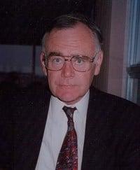 Brian C Cooke  19472019 avis de deces  NecroCanada