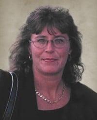 Celine Olivier  1962  2019 (56 ans) avis de deces  NecroCanada