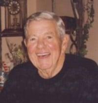 Clyde Ditmars  2019 avis de deces  NecroCanada