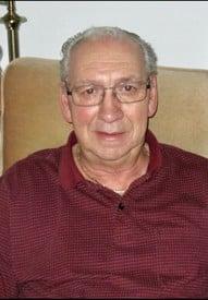 Denis Boisvert  2019 avis de deces  NecroCanada