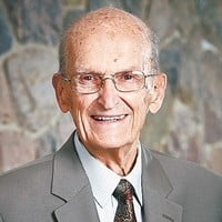 Dr John Jack