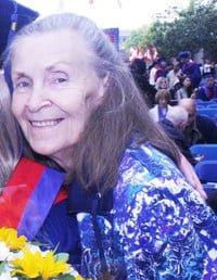 Frances MacDougall  May 24 1938  December 18 2018 (age 80) avis de deces  NecroCanada