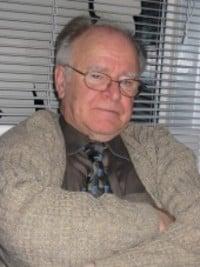 GRONDIN Henri-Paul  1930  2019 avis de deces  NecroCanada