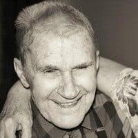 Georges Piette  January 08 2019 avis de deces  NecroCanada