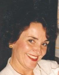 Gisele Marie Leonie Arseneau  19532019 avis de deces  NecroCanada