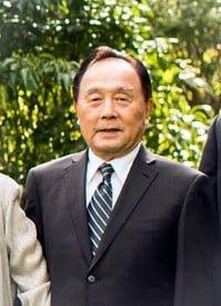 Hiroshi Kitasaka  2019 avis de deces  NecroCanada