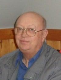 Ian A