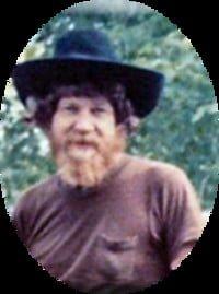 James Jim Joseph