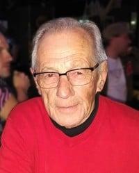 Jim Mazurkewich  July 8 1937  January 8 2019 avis de deces  NecroCanada