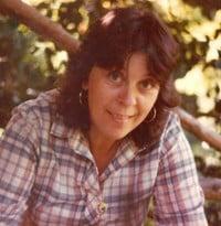 Kathleen Said  January 4 2019 avis de deces  NecroCanada