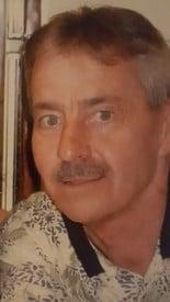 Kerry Allan Wilkinson  May 5 1953  January 14 2019 (age 65) avis de deces  NecroCanada