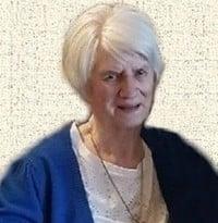 LaurenceChouinard Harrisson  2019 avis de deces  NecroCanada