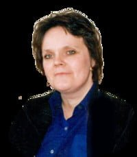 Linda Cameron  2019 avis de deces  NecroCanada
