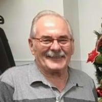 Luckenuik Jean-Marie 1950-2019 avis de deces  NecroCanada