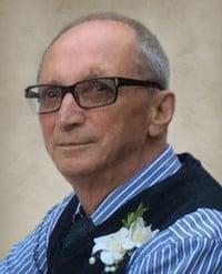 Marcel Dufour  1943  2019 (75 ans) avis de deces  NecroCanada
