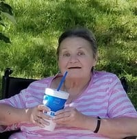 Mary Edith Cooke Avery  September 15 1948  January 15 2019 (age 70) avis de deces  NecroCanada