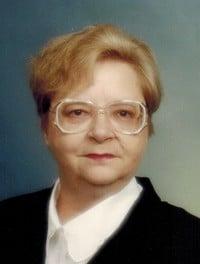 Nicole Parent Dumont  1941  2019 avis de deces  NecroCanada