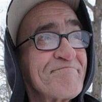 Norman Robert Barnett  January 13 2019 avis de deces  NecroCanada