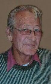 Robert Robichaud  19492019 avis de deces  NecroCanada