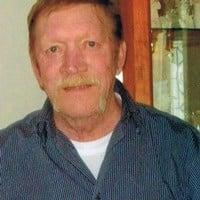 Stanley Selwyn King  August 01 1938  January 13 2019 avis de deces  NecroCanada