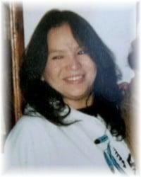 Theresa Campeau Roasting  May 7 1958  December 30 2018 (age 60) avis de deces  NecroCanada
