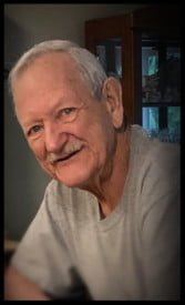 Walter Fredrick Tipple  November 29 1940  January 9 2019 (age 78) avis de deces  NecroCanada