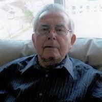 Allan McDonald  January 13 2019 avis de deces  NecroCanada