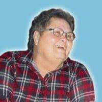 Anna Maloney  2019 avis de deces  NecroCanada