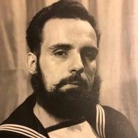 Bernard Joseph Maurice Parent  August 11 1932  December 13 2018 avis de deces  NecroCanada