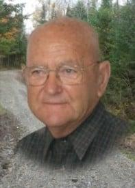 Bertrand Pouliot  (1930  2019) avis de deces  NecroCanada