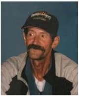 Charles Larouche 1951-2019 avis de deces  NecroCanada