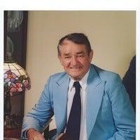 David Caverhill Irving  November 10 1927  January 04 2019 avis de deces  NecroCanada