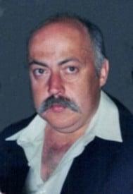 Drouin Renaud1962-2019 avis de deces  NecroCanada