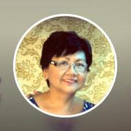 Emma Baguisa  2019 avis de deces  NecroCanada