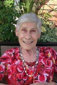 Florence Eileen Muir Beaner  June 1 1930  January 13 2019 (age 88) avis de deces  NecroCanada