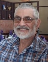 Frederick Wayne Gerrow  August 26 1951  January 14 2019 (age 67) avis de deces  NecroCanada