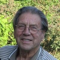 Friedrich Christian Brinkmann  2019 avis de deces  NecroCanada