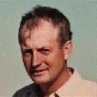 George A Capel  September 1 1938  December 30 2018 avis de deces  NecroCanada
