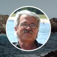 Gerald Gerry Unger  2019 avis de deces  NecroCanada