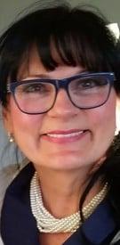 Ginette Longpre  2019 avis de deces  NecroCanada