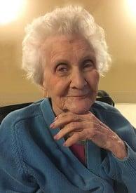 Henriette Jean  2019 avis de deces  NecroCanada