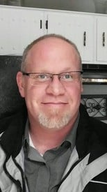 Henry Michael Jensen  2019 avis de deces  NecroCanada