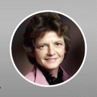 Hilda Selma Hamp  2019 avis de deces  NecroCanada