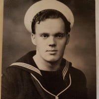 James John Purcell  March 23 1935  December 17 2018 avis de deces  NecroCanada