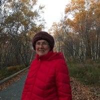 Janet Rachel Tufts  December 14 2018 avis de deces  NecroCanada